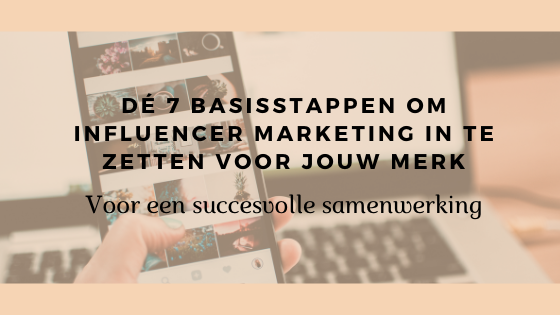 Influencer-marketing-voor-jouw-bedrijf-social-media-marketing